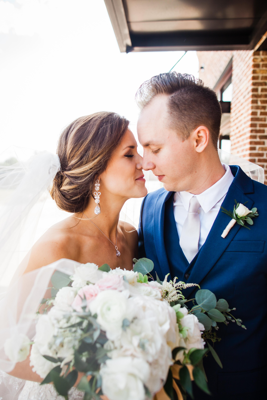 AsteriskPhoto_ Barker Wedding-627