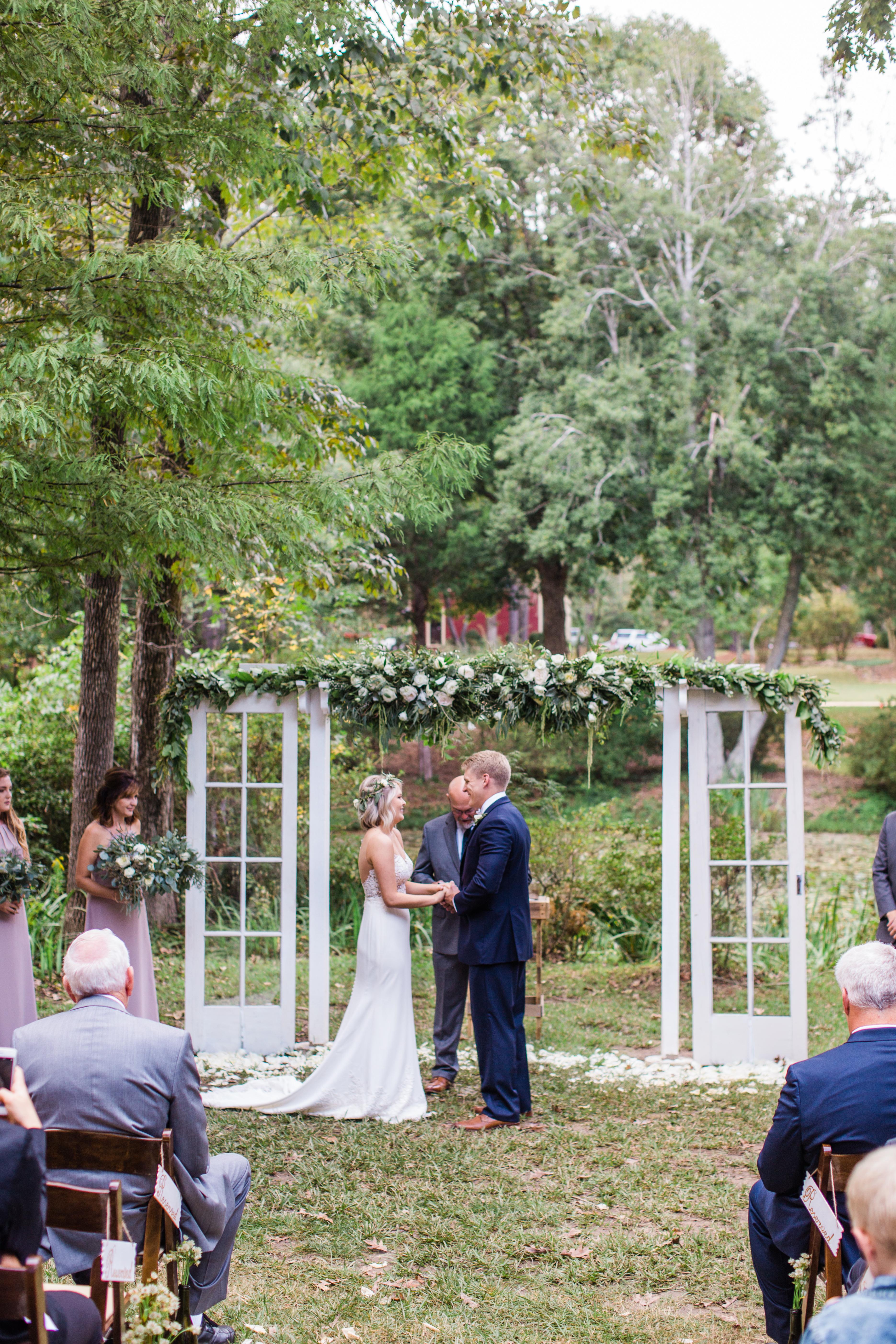 Asterisk Photo_Volkmer Wedding-30