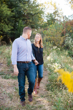 Asterisk Photo_Anderson Engagement-25