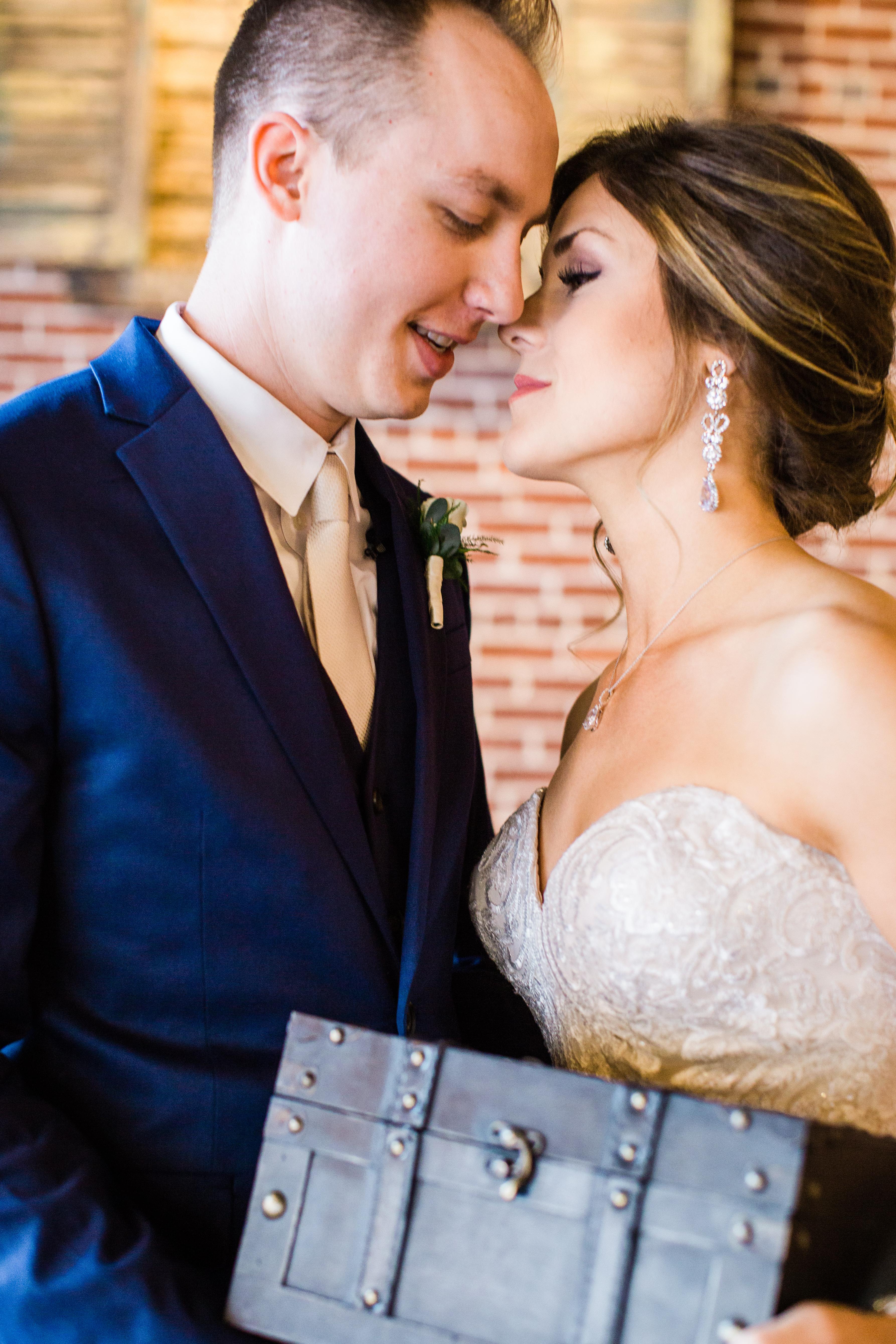 AsteriskPhoto_ Barker Wedding-125