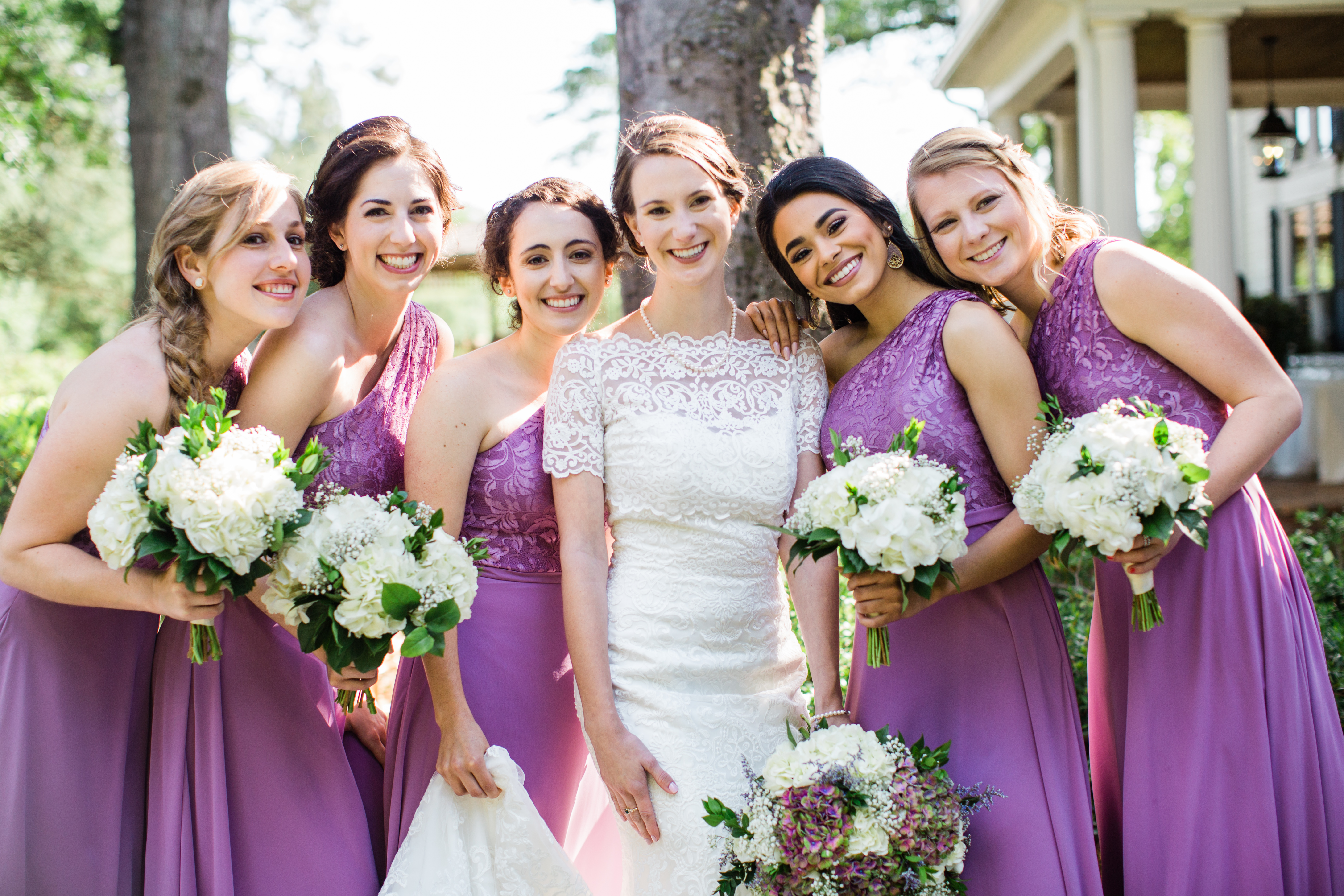 Asterisk Photo_Glaccum Wedding Preview-8
