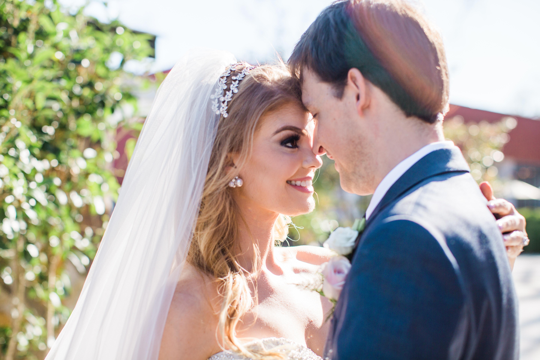 Asterisk Photo_Brazeal Wedding-479