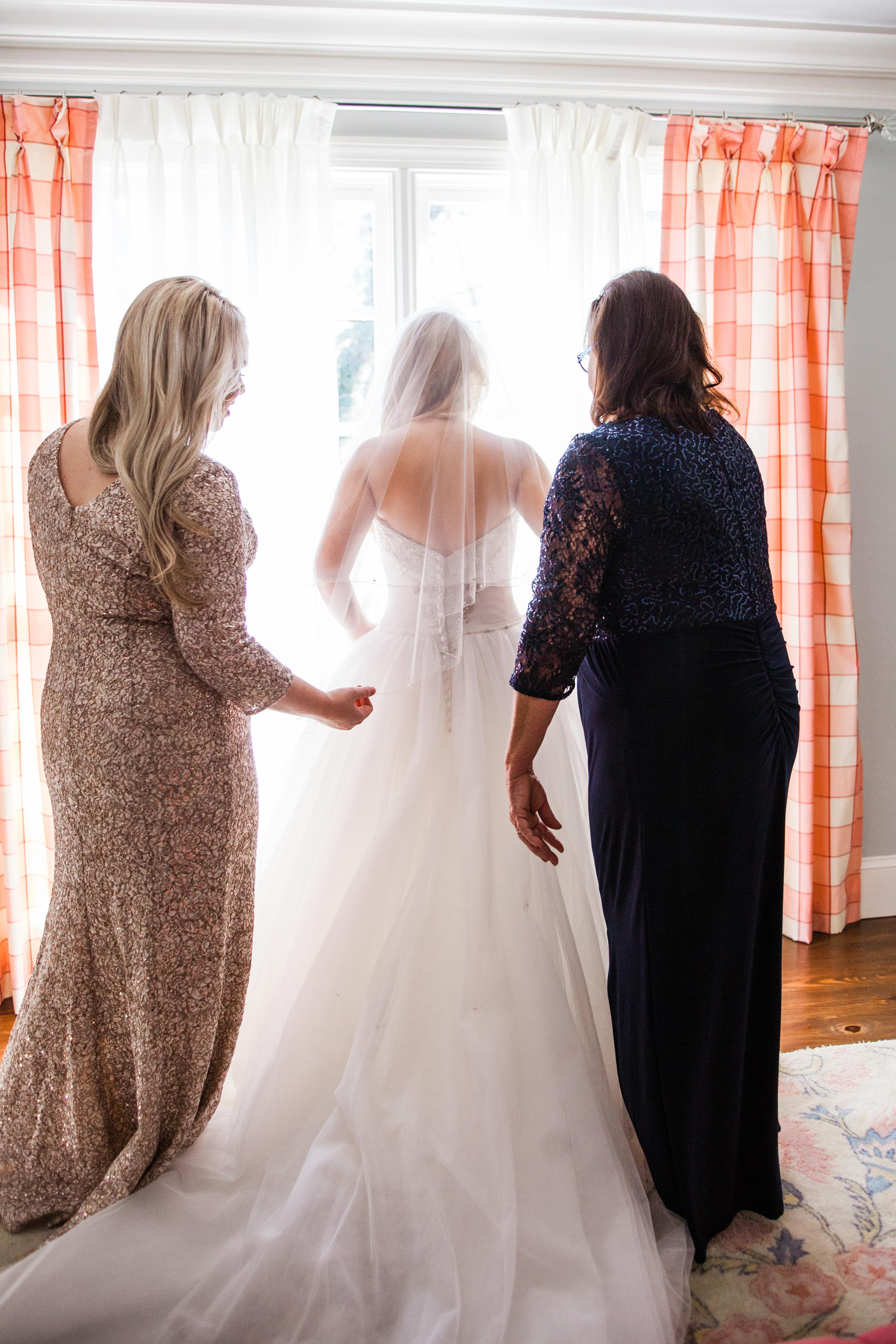 Asterisk Photo_Brazeal Wedding-156