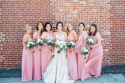 AsteriskPhoto_ Barker Wedding-261