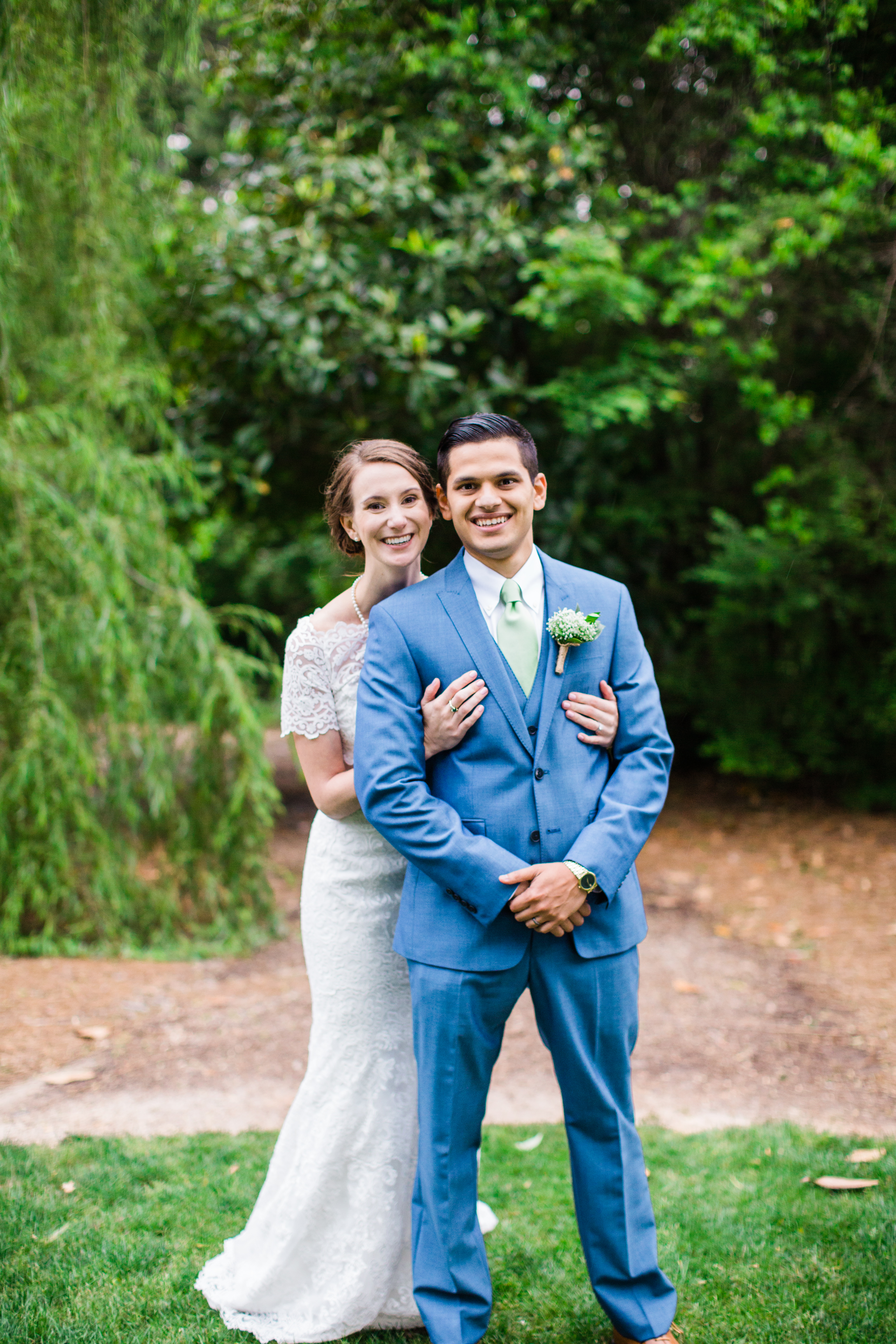 Asterisk Photo_Glaccum Wedding Preview-18