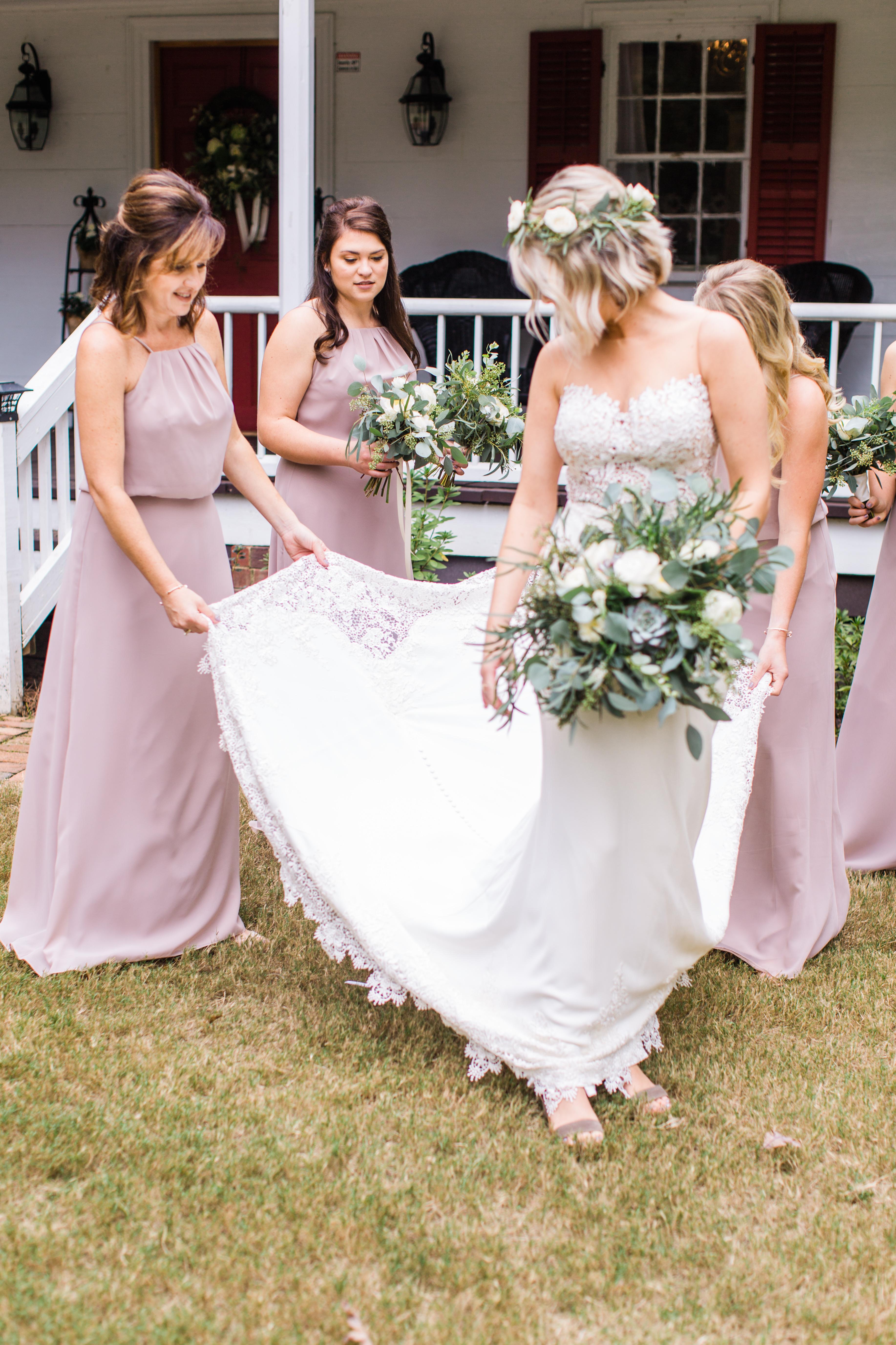 Asterisk Photo_Volkmer Wedding-9