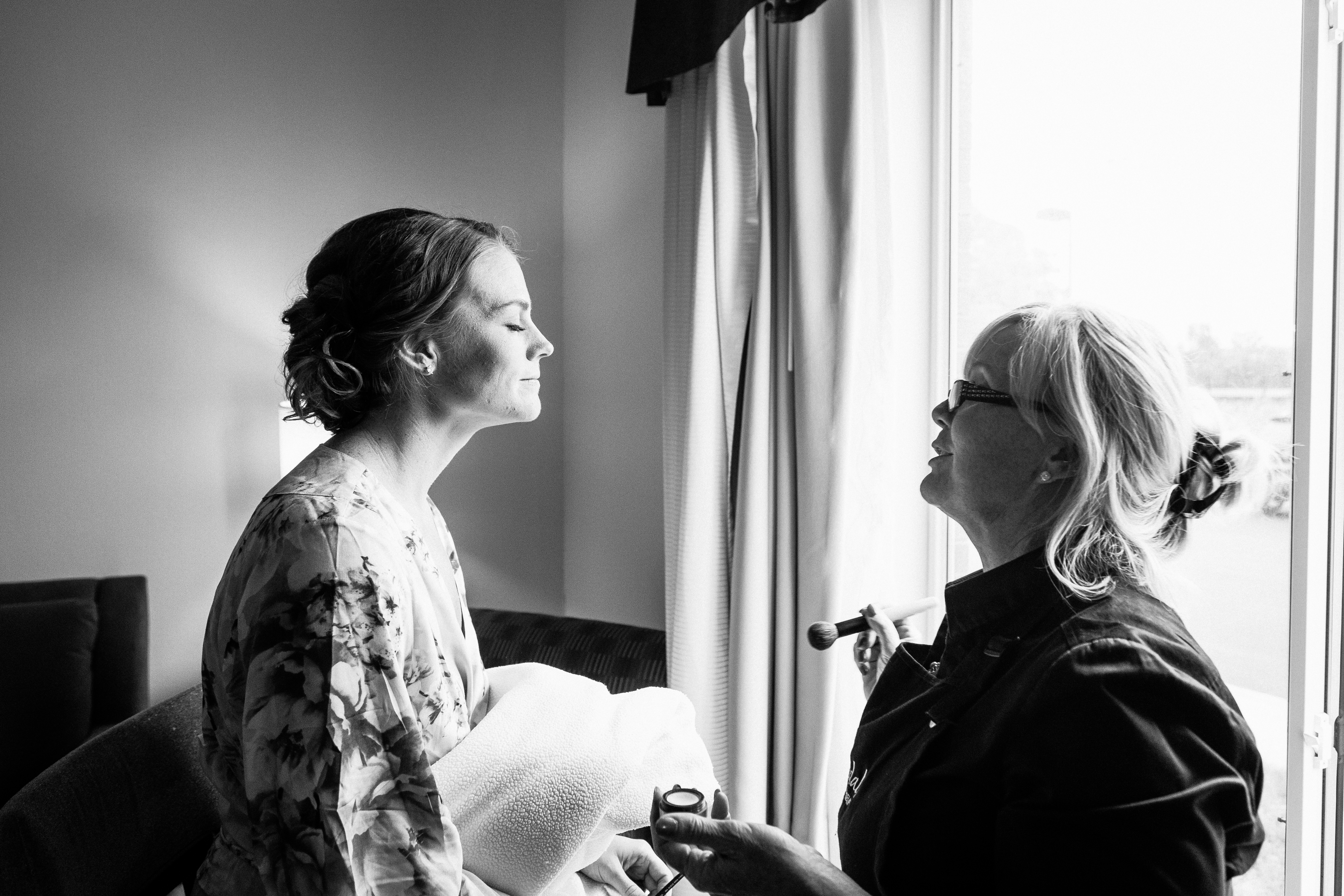 Asterisk Photo_Anderson Wedding-88