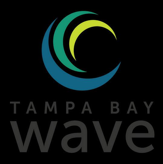 Wave logo sq.jpeg