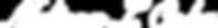 MLC-logo-script-white.png