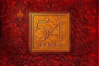 Marc-Bryan-Brown_54-Below-Sign_preview.j