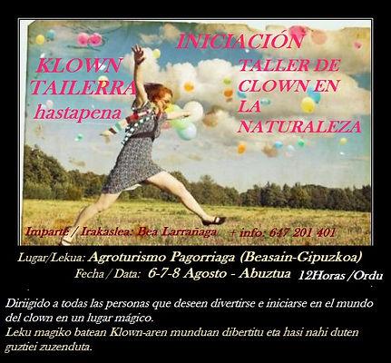 CURSO DE KLOWN EN LA NATURALEZA.jpg