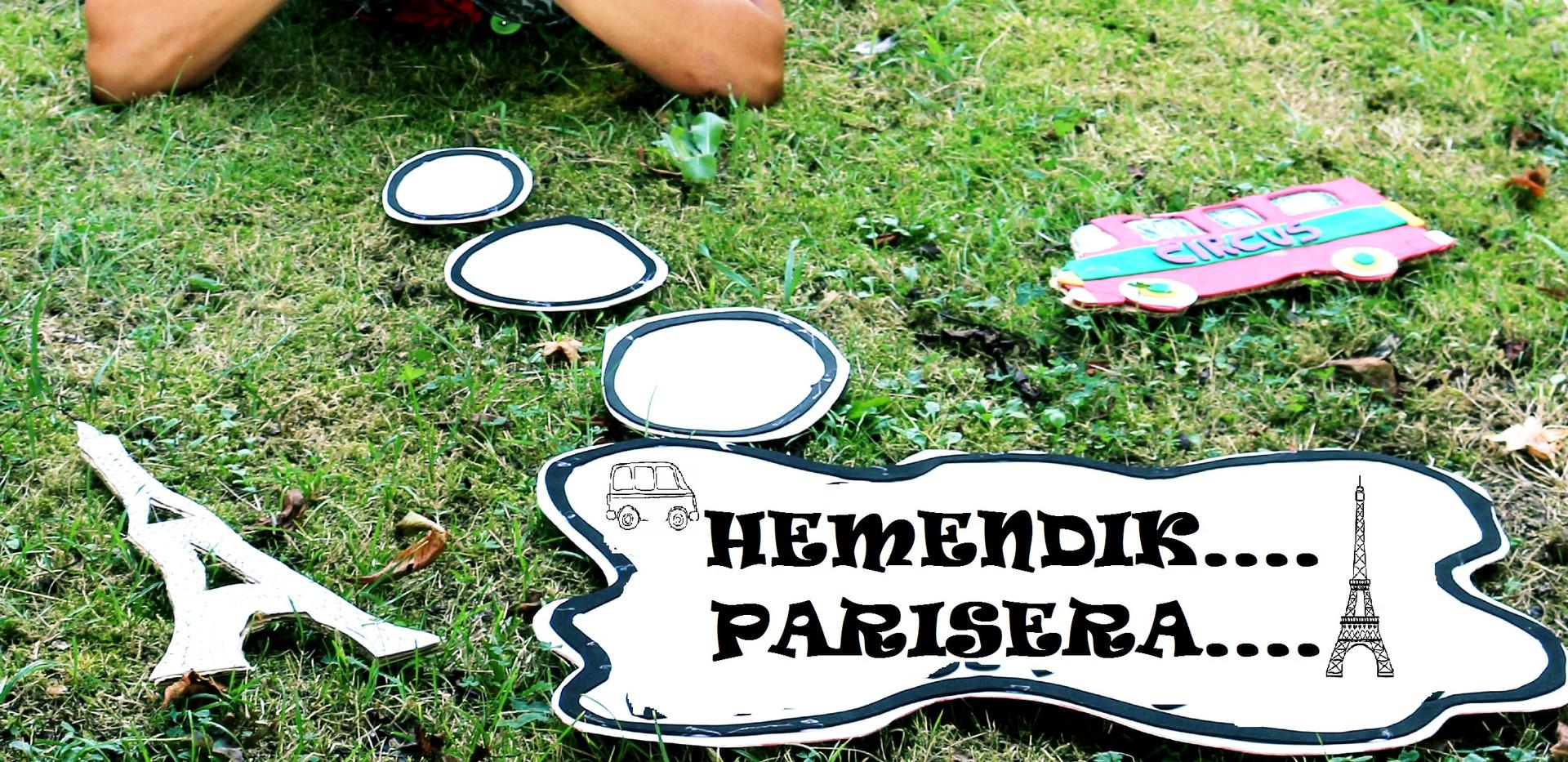 HEMENDIK PARISERA.jpg