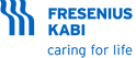 fresenius-kabi-logo-ie-xl.png