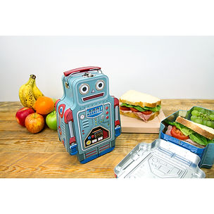 SUCKUK-LunchBot_media.01.jpg