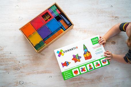 connetix-tiles-100.jpg