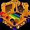 Thumbnail: I'm Toy - Colours Melody Mix