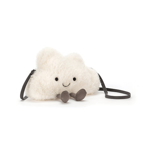 Jellycat Amuseable Cloud Bag
