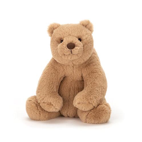 Jellycat Cecil Bear - Medium