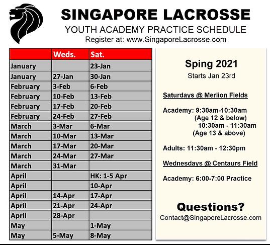 Academy-Practice-Schedule-Spring 2021.pn