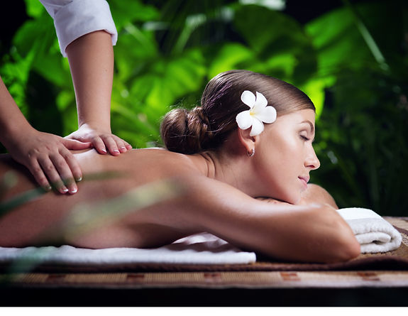 Balinese Massage_edited.jpg