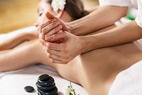 lomi-lomi-massage-1536x1024.jpg