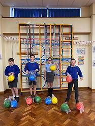 playground equipment_3.jpg