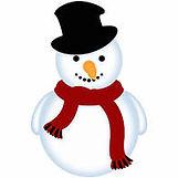 snowman.jpg
