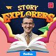 story explorers.jpg
