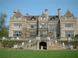 Year 5 Residential to Caythorpe Court