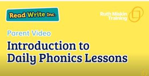 Phonics lessons.JPG