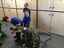 Y1_dinosaur3.jpeg