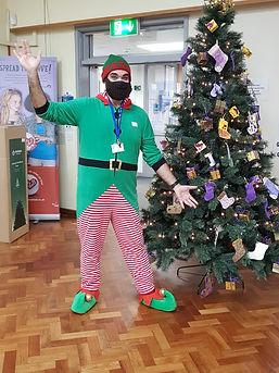 Naughty Elf.jpg