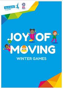 winter games.jpg