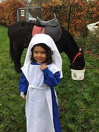 mary&donkey.jpg