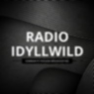 Radio_Idyllwild_–_Community_Focused_Broa