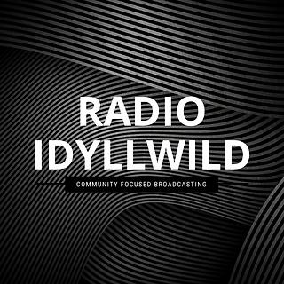 Radio_Idyllwild_–_Community_Focused_Broa