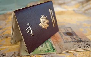 passport-3127925_1920-1080x675.jpg