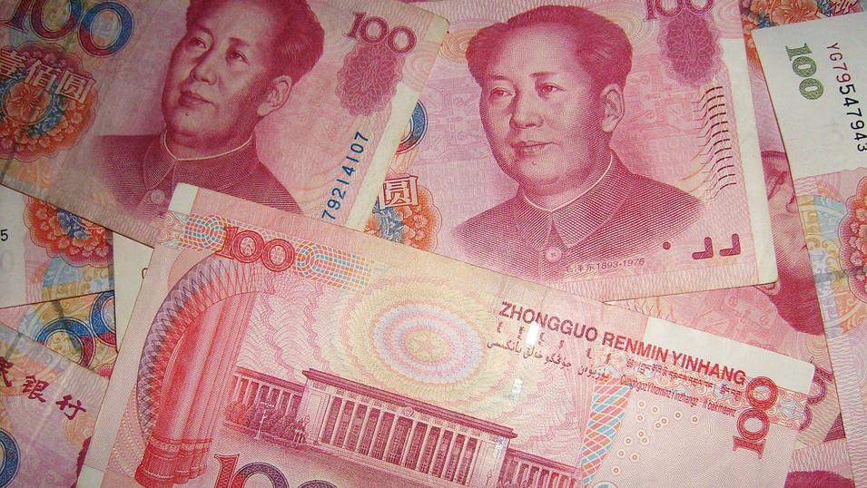 chinese-15511_1280.jpg