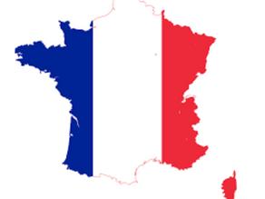 France 2021 Part 2