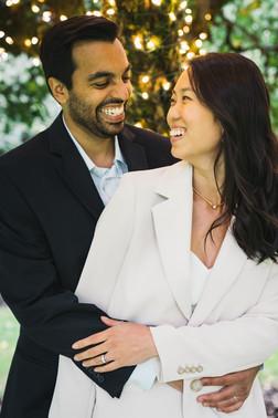 Khan Wedding 1012 High Res-69.jpg