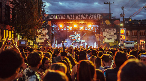 Capitol HIll Block Party 2018 Day 1 Sol Budo-16.jpg