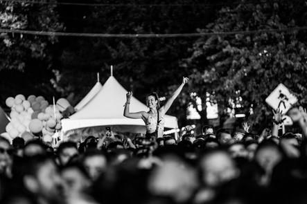 CHBP 2019 girl in crowd on shoulders-1.j