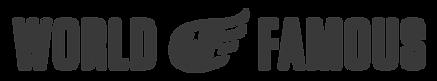 58781459e2e678c53b0de3a0_wf-logo.png