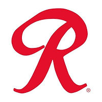 Rainier_Brewing_Company_logo.jpg