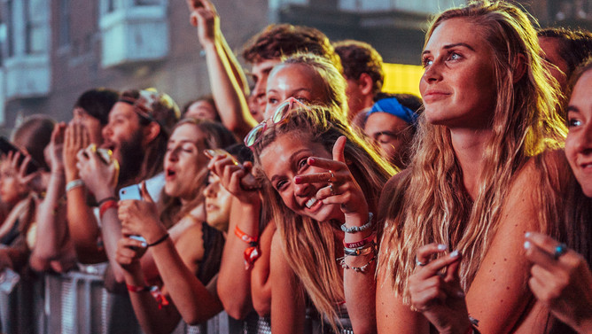 Capitol HIll Block Party 2018 Day 1 Festival Crowd-13.jpg