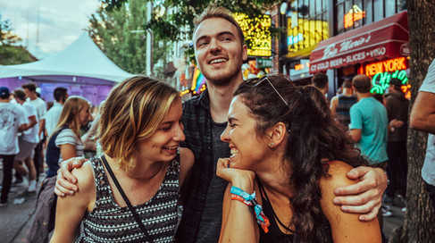 Capitol HIll Block Party 2018 Day 1 Festival Crowd-11.jpg
