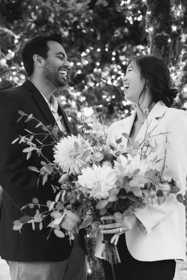 Khan Wedding 1012 High Res-52.jpg