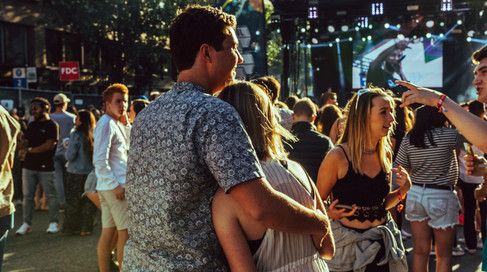 Capitol HIll Block Party 2018 Day 1 Festival Crowd-2.jpg