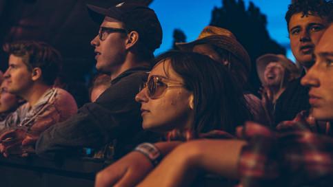 Crowd Sasquatch Music Festival 2018-1.jpg