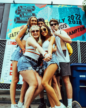 Capitol HIll Block Party 2018 Day 1 Festival Crowd-10.jpg